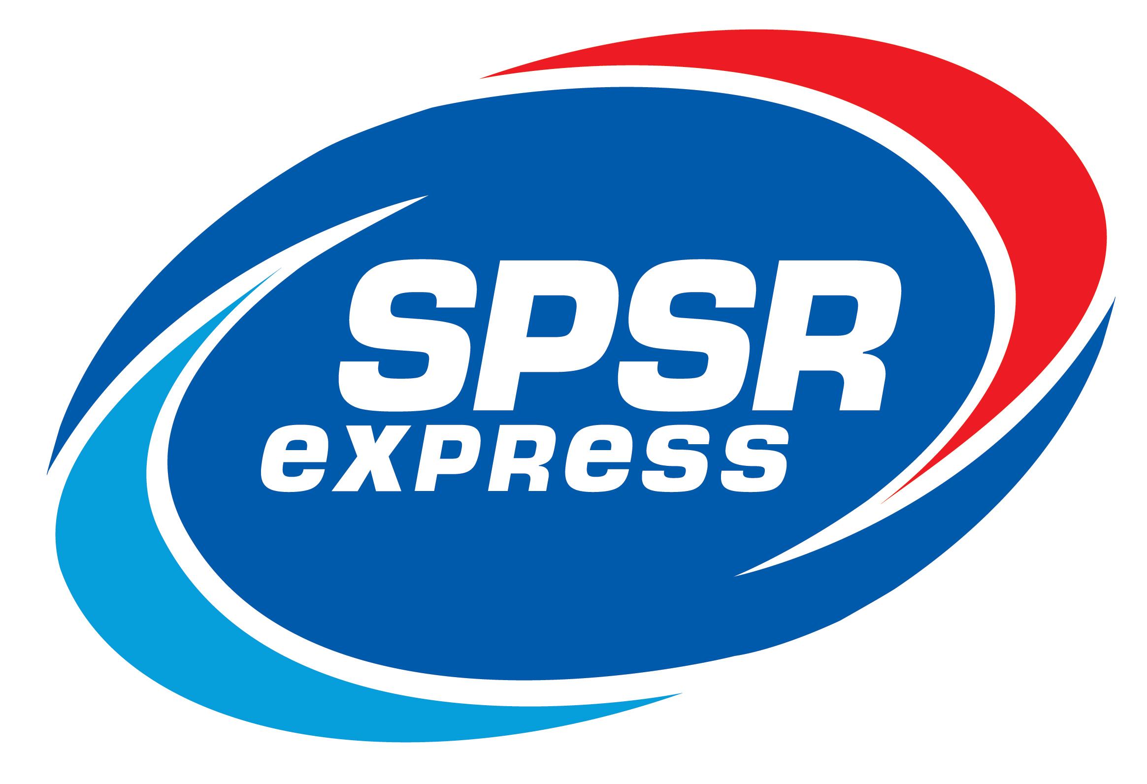 Служба доставки СПСР